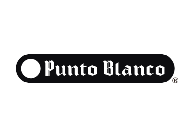 logo_puntoblanco
